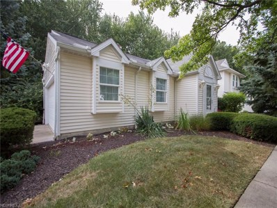 9150 Fern Cove WEST, Olmsted Falls, OH 44138 - MLS#: 3937395