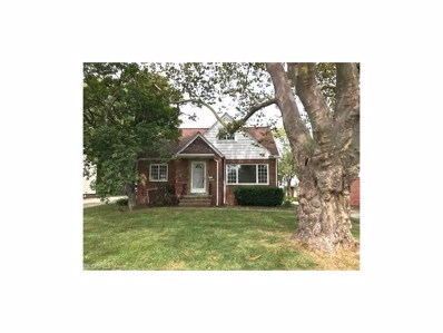 32229 Glen Arden Dr, Willowick, OH 44095 - MLS#: 3937463