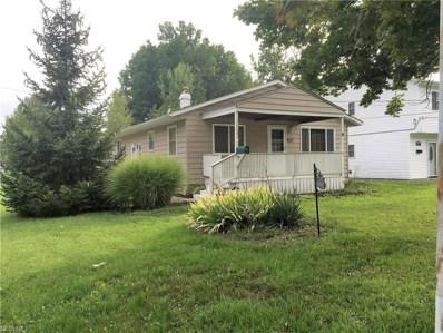 34682 Roberts Rd, Eastlake, OH 44095 - MLS#: 3937482
