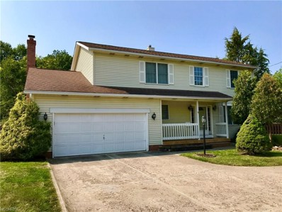 14249 Bagley Rd, Middleburg Heights, OH 44130 - MLS#: 3937498