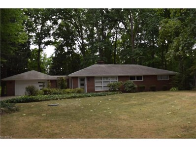 418 Catalina Dr, New Franklin, OH 44319 - MLS#: 3937549