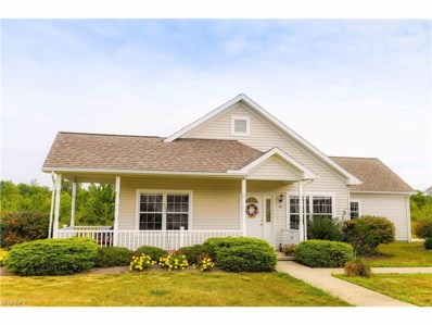 644 Southbay Dr, Wadsworth, OH 44281 - MLS#: 3937569