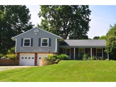 7399 State Rd, Wadsworth, OH 44281 - MLS#: 3937667