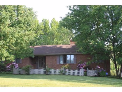 6735 Killdeer Dr, Canfield, OH 44406 - MLS#: 3937728