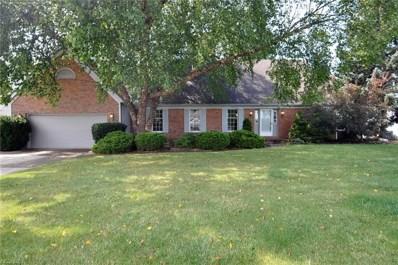 706 Jaycox Rd, Avon Lake, OH 44012 - MLS#: 3937729
