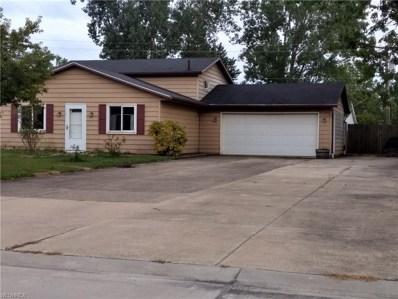 359 Deepwood Ln, Amherst, OH 44001 - MLS#: 3937760