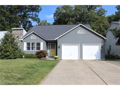 575 Red Oak Ln, Bay Village, OH 44140 - MLS#: 3937764
