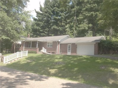 2175 Wainwright Rd SOUTHEAST, New Philadelphia, OH 44663 - MLS#: 3937797