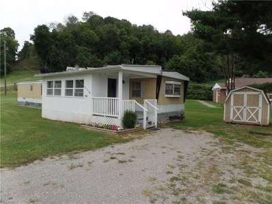 1500 Main St, Stockport, OH 43787 - MLS#: 3937953