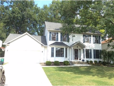 38355 Westminster Ln, Willoughby, OH 44094 - MLS#: 3937976