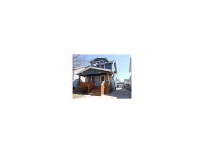 3475 W 91st St, Cleveland, OH 44102 - MLS#: 3938081