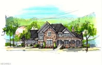 2345 Fox Run, Westlake, OH 44145 - MLS#: 3938090