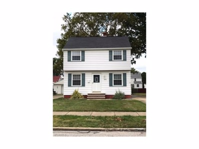 5006 Wood Ave, Parma, OH 44134 - MLS#: 3938120