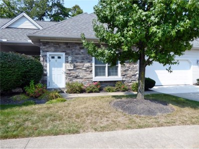504 Fiddlers Way UNIT 3, Painesville Township, OH 44077 - MLS#: 3938151