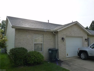 103 Brambly Hedge Dr UNIT 103, Millersburg, OH 44654 - MLS#: 3938205