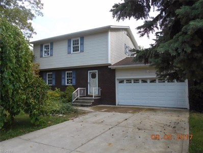 31910 Willowick Dr, Willowick, OH 44095 - MLS#: 3938291