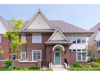 175 Ashbourne, Westlake, OH 44145 - MLS#: 3938441