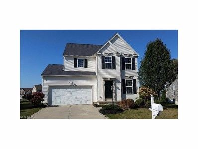 5534 Catmere Dr, Medina, OH 44256 - MLS#: 3938549