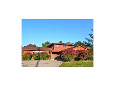 2950 Richmond Rd, Beachwood, OH 44122 - MLS#: 3938602