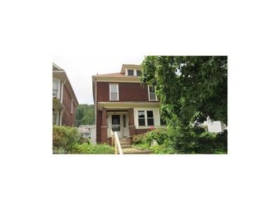 3011 West Street, Weirton, WV 26062 - MLS#: 3938605