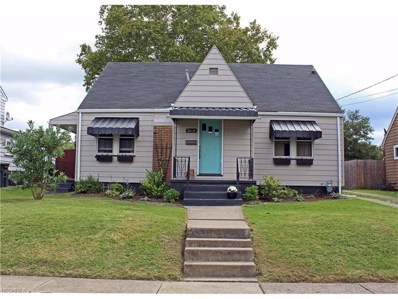 3624 State St, Weirton, WV 26062 - MLS#: 3938705
