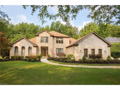 3624 Parsons Pond Cir, Westlake, OH 44145 - MLS#: 3938734