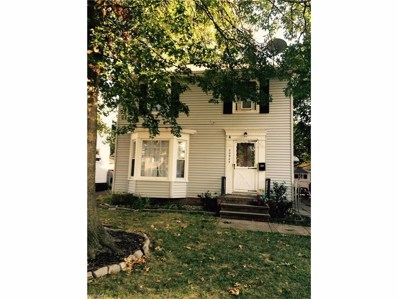 20945 Stanford Ave, Fairview Park, OH 44126 - MLS#: 3938740