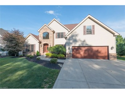7550 Ludwin Dr, Seven Hills, OH 44131 - MLS#: 3938812