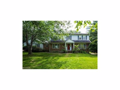 7348 Huntington Rd, Hudson, OH 44236 - MLS#: 3938818
