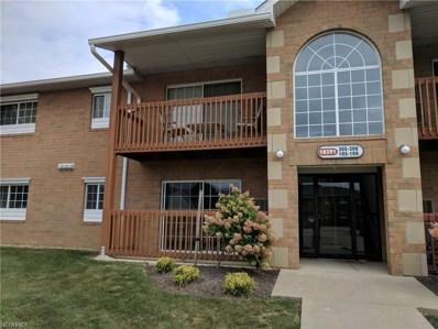 10391 Glenway Dr UNIT 105, Twinsburg, OH 44087 - MLS#: 3938840
