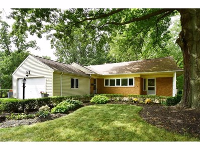 514 Bradley Rd, Bay Village, OH 44140 - MLS#: 3938875
