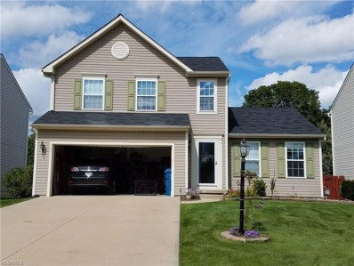 154 Stonepointe Dr, Berea, OH 44017 - MLS#: 3939151
