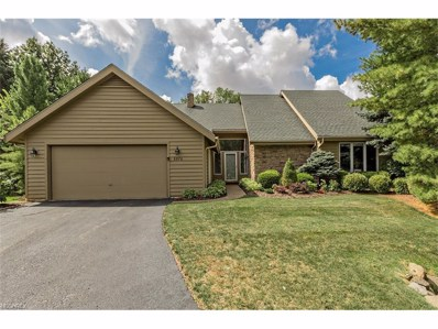 5570 Hummingbird Cir, Solon, OH 44139 - MLS#: 3939170