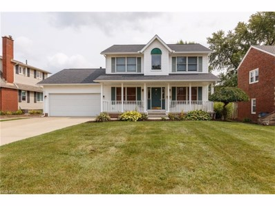 220 Harter Ave NORTHWEST, Canton, OH 44708 - MLS#: 3939194