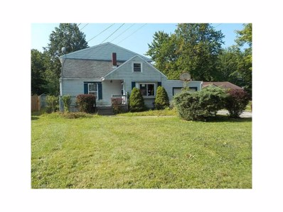 35768 Roberts Rd, Eastlake, OH 44095 - MLS#: 3939224