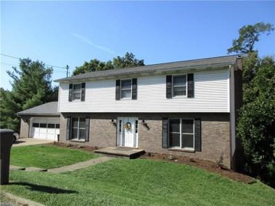 113 Woodshire Dr, Parkersburg, WV 26104 - MLS#: 3939279