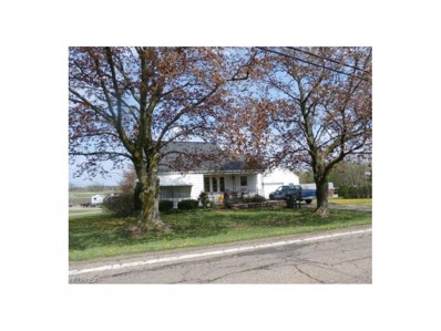 4295 Shepler Church Ave SOUTHWEST, Canton, OH 44706 - MLS#: 3939429