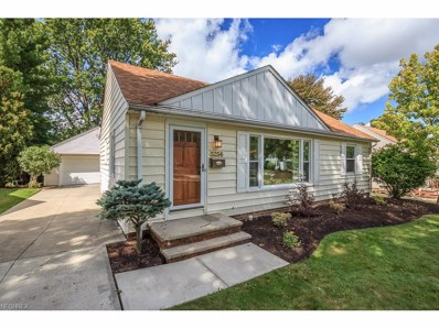 5254 Melody Ln, Willoughby, OH 44094 - MLS#: 3939470
