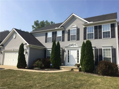 38650 Amberwood Dr, Avon, OH 44011 - MLS#: 3939490