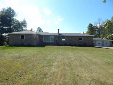 16474 Cowley Rd, Grafton, OH 44044 - MLS#: 3939523
