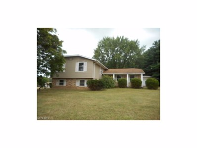 11298 Sarahann Ave NORTHWEST, Uniontown, OH 44685 - MLS#: 3939554