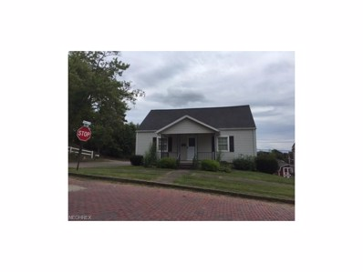 1549 E Main St, Coshocton, OH 43812 - MLS#: 3939571