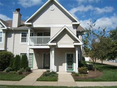 22681 Lenox Dr, Fairview Park, OH 44126 - MLS#: 3939669