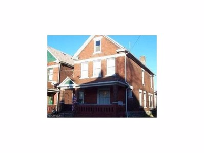 1419 W 57th St, Cleveland, OH 44102 - MLS#: 3939730
