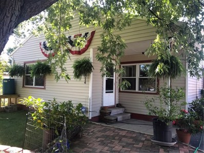 18714 Cherokee Ave, Cleveland, OH 44119 - MLS#: 3939776