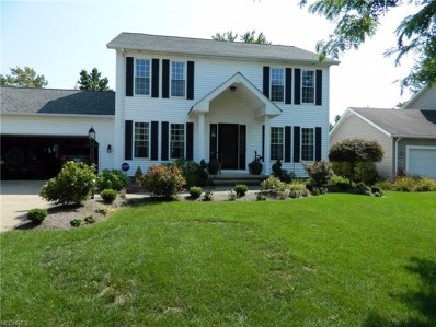 38420 Westminster Ln, Willoughby, OH 44094 - MLS#: 3939785