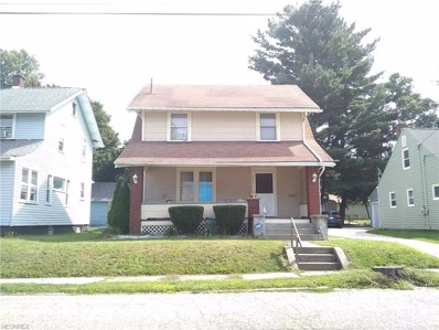 1440 Downing Ct NORTHEAST, Canton, OH 44714 - MLS#: 3939838