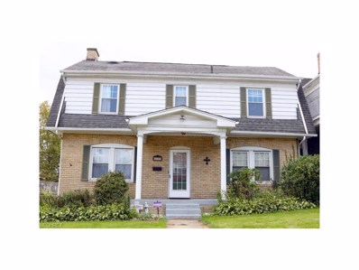 1200 Maryland Ave, Steubenville, OH 43952 - MLS#: 3939879