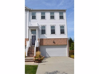 6370 Park Pointe Ct, Pepper Pike, OH 44124 - MLS#: 3939954