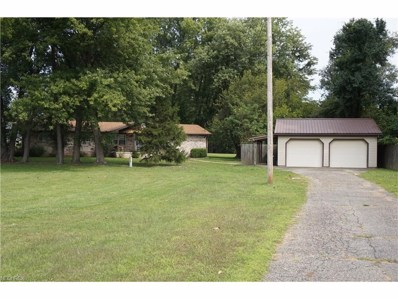 171 N Meadowlark Dr, Williamstown, WV 26187 - MLS#: 3939980